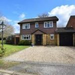 SellMyHouseQuicklyFarnborough-house1