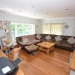 SellMyHouseQuicklyFarnborough-house3