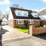 SellMyHouseQuicklyFarnborough-house4