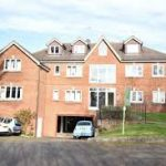 SellMyHouseQuicklyFarnborough-house5